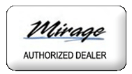 Mirage Screen Systems